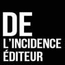 DWW_logo delincidence NB_v1