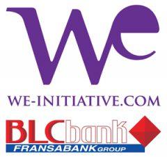 We-BLC