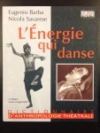 energie-qui-danse-cover