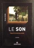 Le-Son-cover